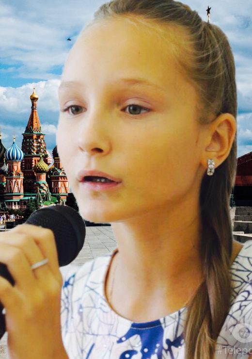 3 Елена ЧесноковаImage-1