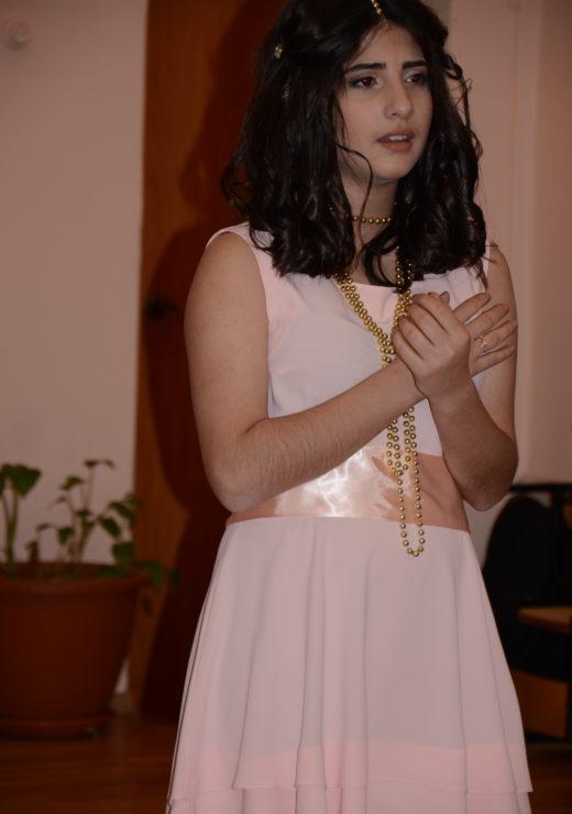 концерт в климовске 025